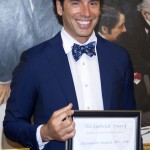 Premio Lodwik presso la School of Medicine, Harvard University