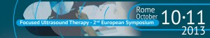 2 european symposium
